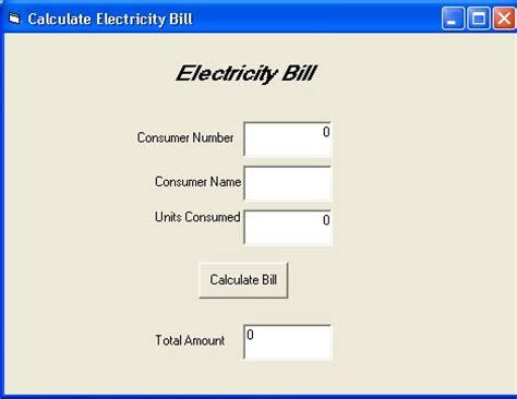 NAME TRANSFER FORMS Tamil Nadu Electricity Board FORM-1