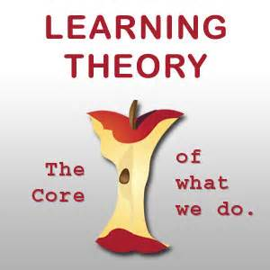 Essay about leadership theories