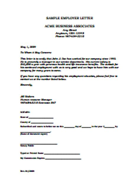Electricity bill name change application letter