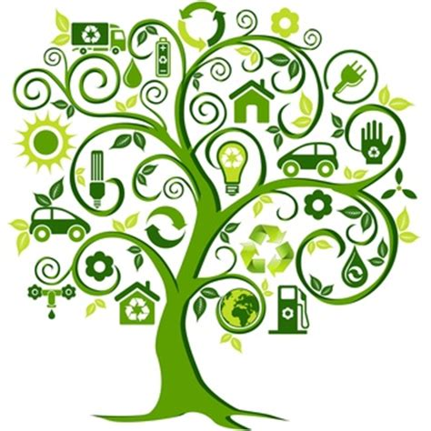 Green Economy in Action: Articles and Excerpts that